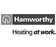 hamworthy-B&W