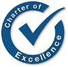 Team Member - Charter of Excellence