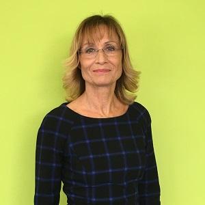 Liz - Director