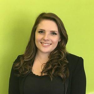 Laura Staton–Recruitment Consultant