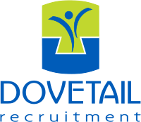 Recruitment Agency Bournemouth, Dorset and Hampshire.
