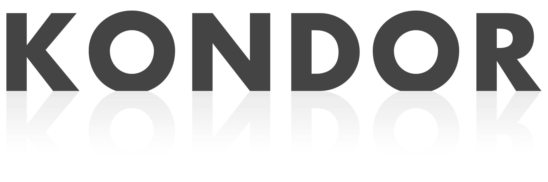Kondor_logo_cmyk22