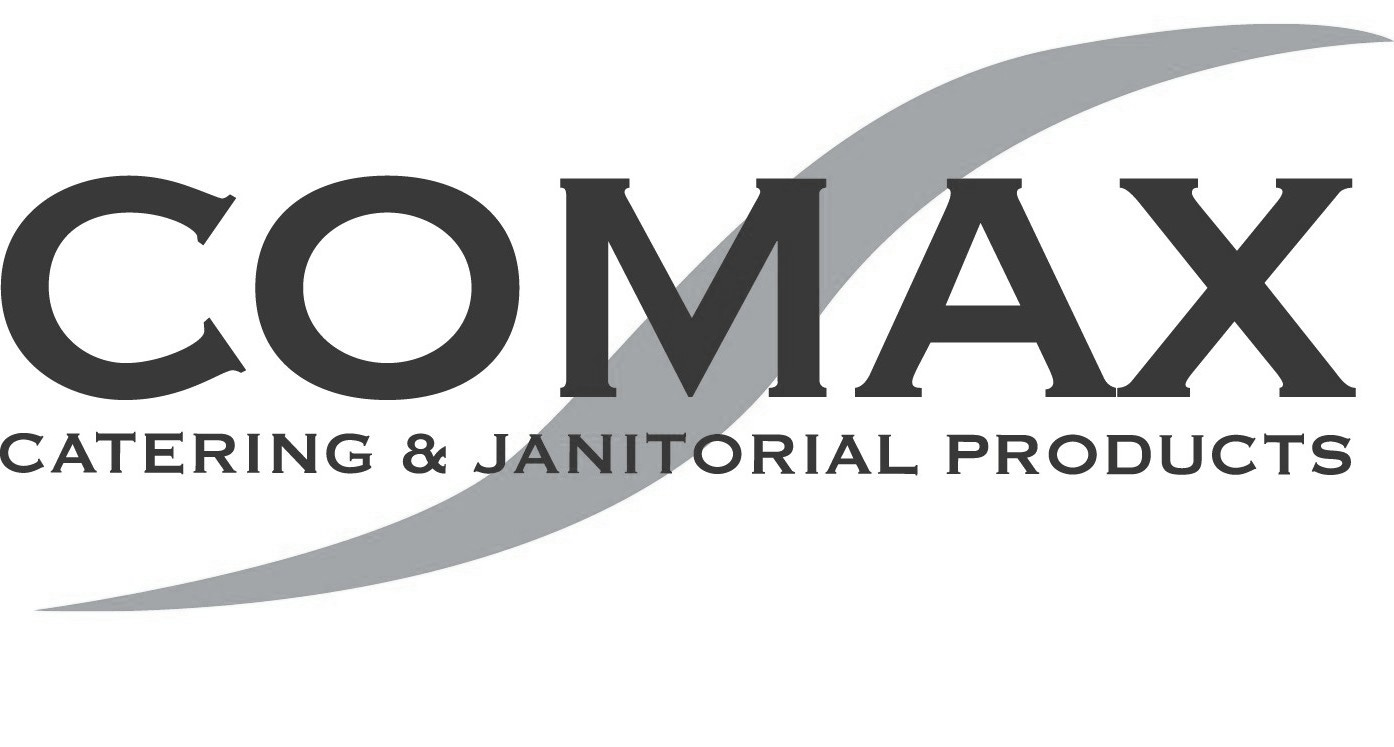 comax logo (2)2