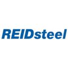 ReidSteel testimonial