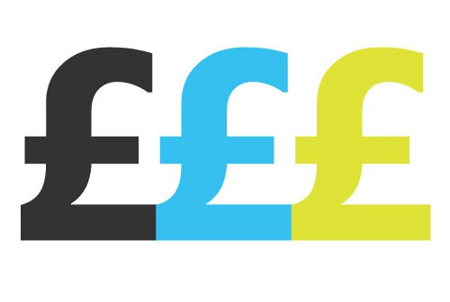 Marketing salary surveys, Marketing Salaries, Marketing jobs Dorset, marketing job vacancy