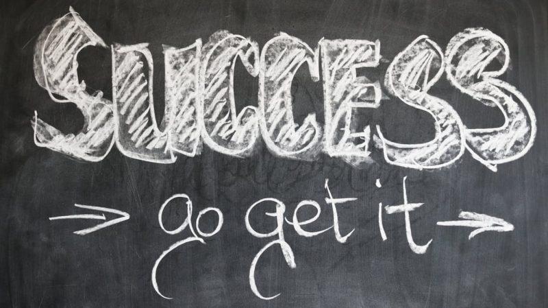 Leadership Skills, careers advice, careers skills, dorset recruitment