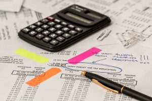 The Financial Controller Role