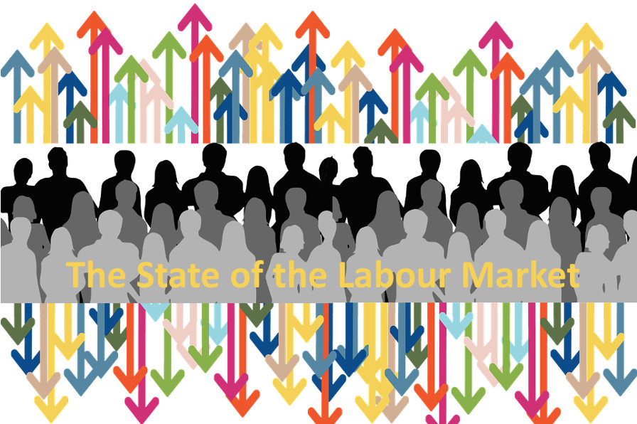 The State of the Labour Market