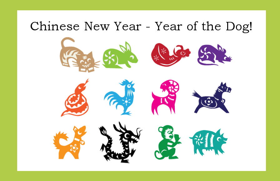 Chinese Zodiac characteristics in the workplace
