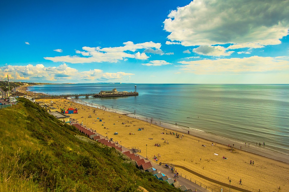 HR News Bournemouth, Recruitment in Bournemouth, News, Local Bournemouth News, Business News in Dorset