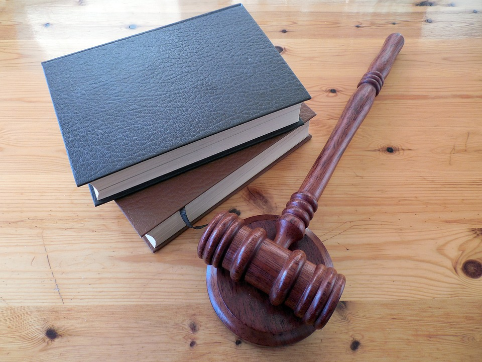 Employment law -key dates for your diary