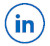 follow us on LinkedIn world book day
