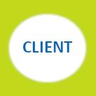 Dovetail Recruitment Client Testimonial