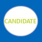 Dovetail Recruitment Candidate Testimonial