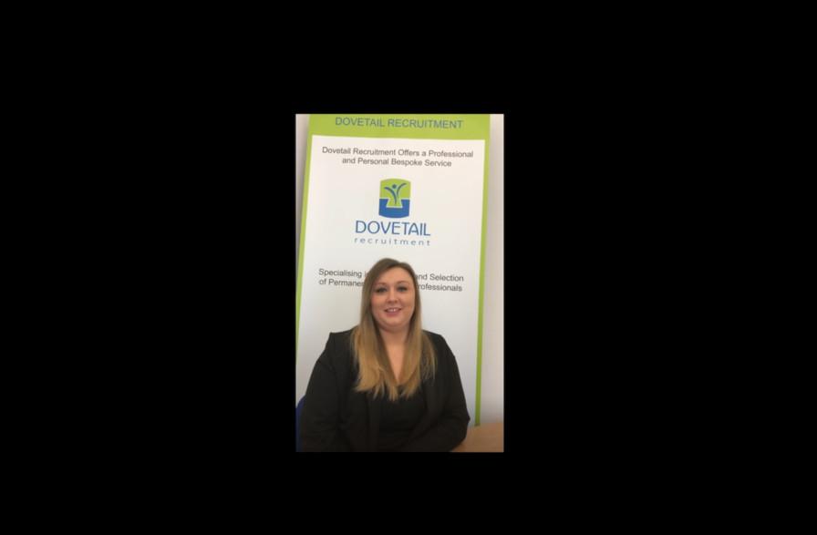 Bournemouth Job of the Week, HR Adminstrator, jobs in Dorset,