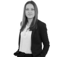 Jenny Vlasenko candidate testimonial