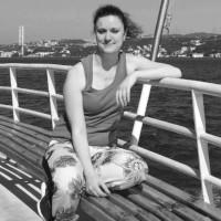 Dovetail testimonial, Erika, Candidate review of Dovetail Recruitment