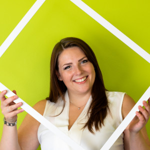 The Power of Optimism, Laura Staton - Recruitment Consultant at Dovetail Recruitment Dorset