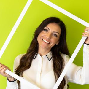 Tiffany Town - Recruitment Consultant at Dovetail Recruitment Dorset