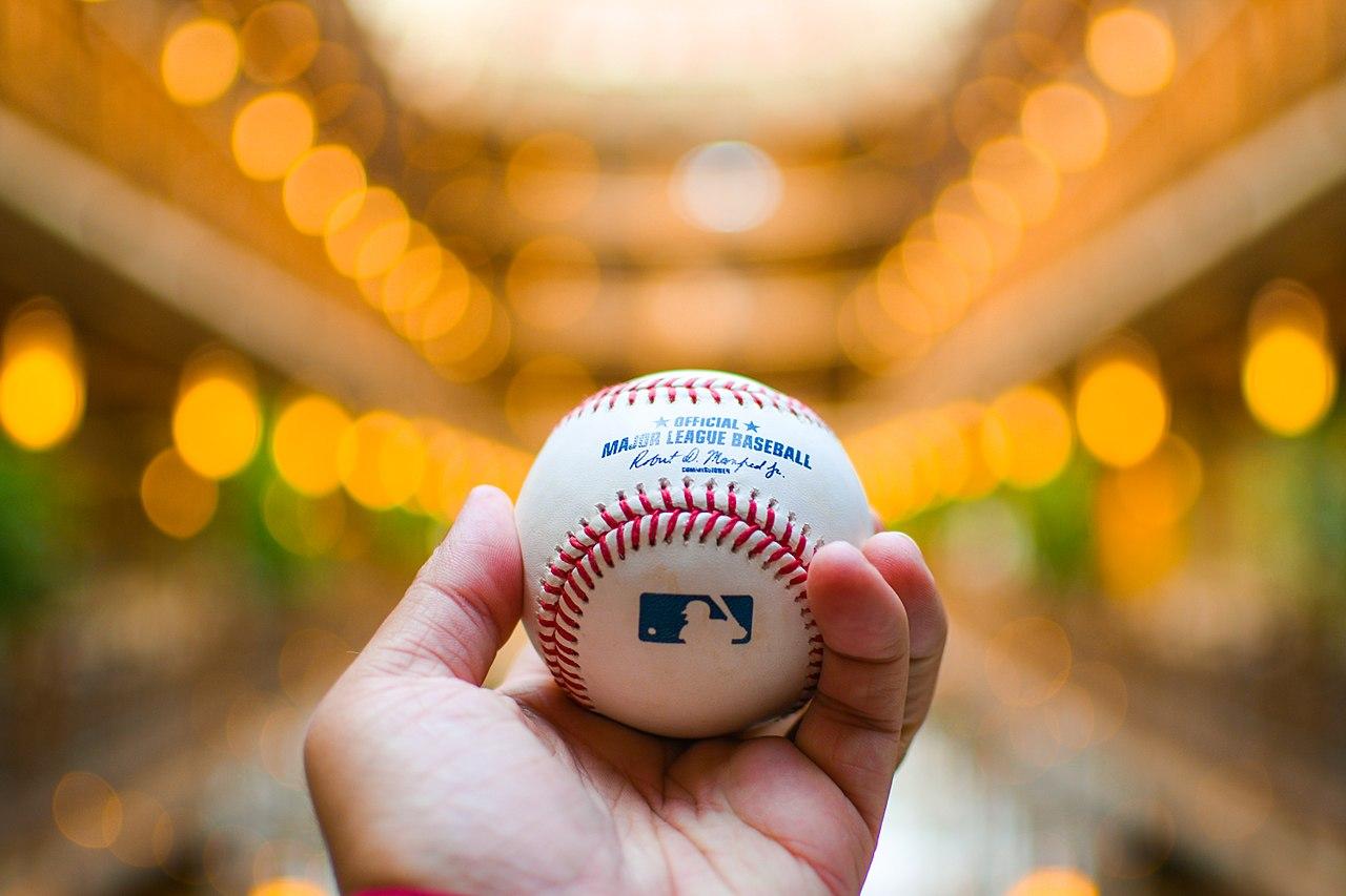 the art of ne gotiation -playing hardball