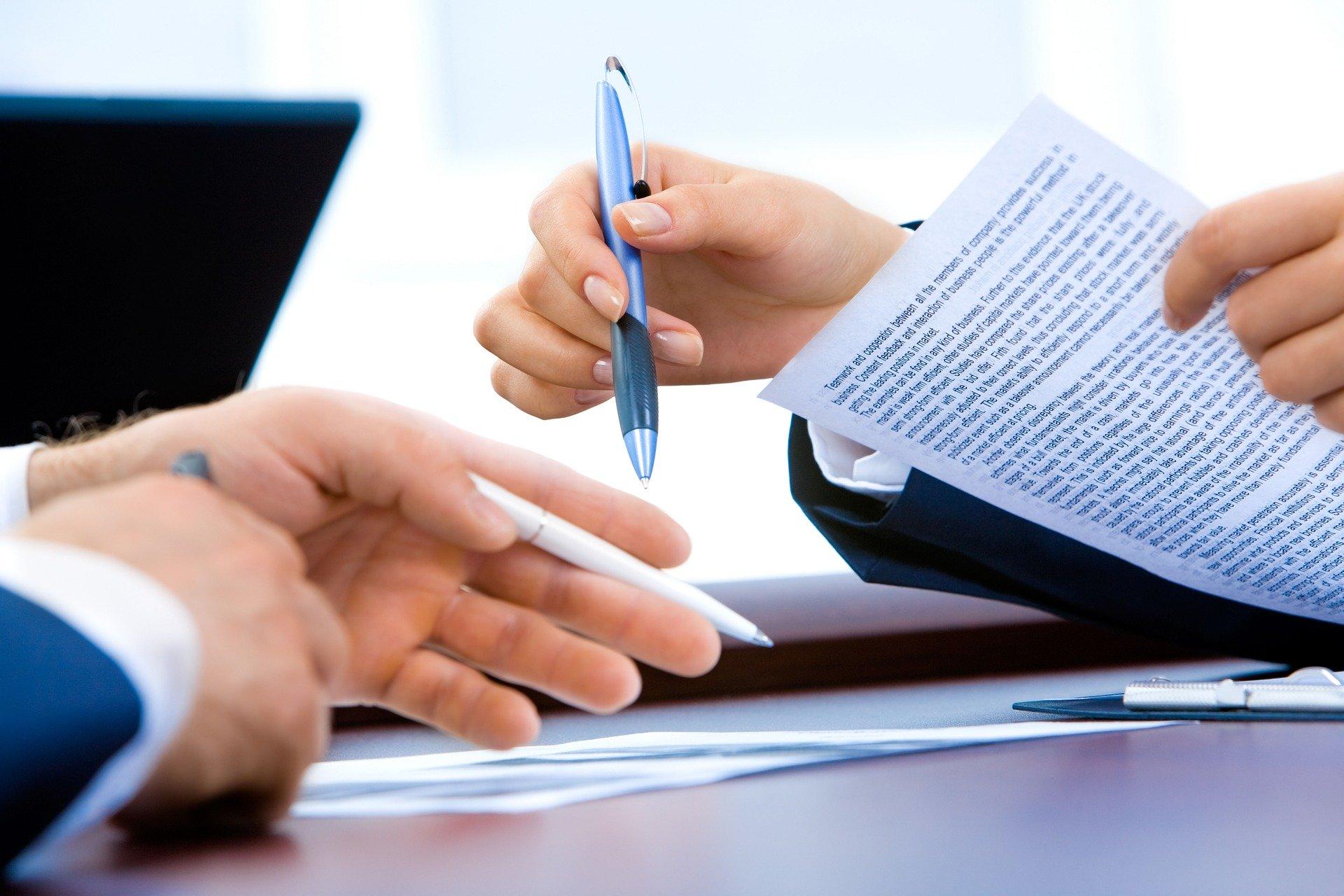 contract vs temp fixed term contracts recruitment agency hampshire recruitment agency dorset