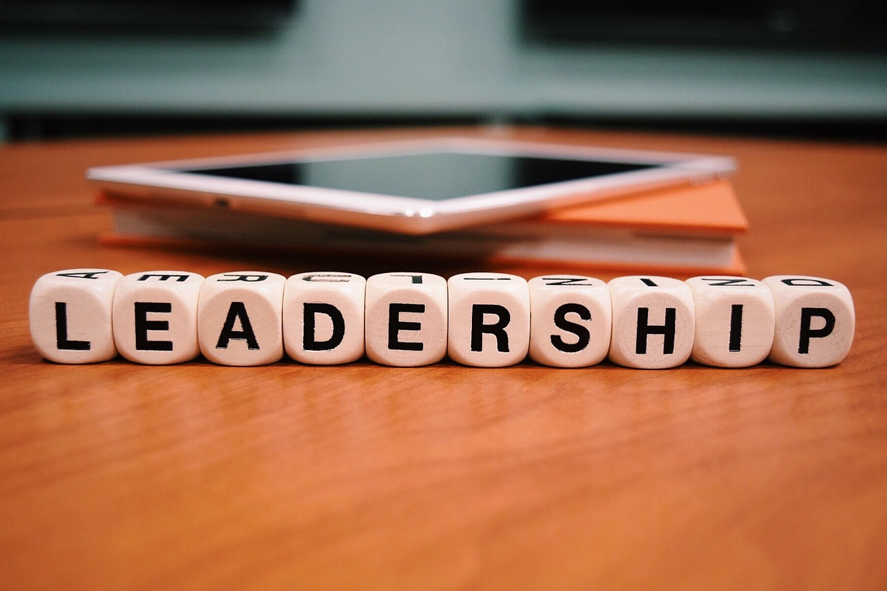 how to be a good leader, IT Recruitment, recruitment agency Hampshire