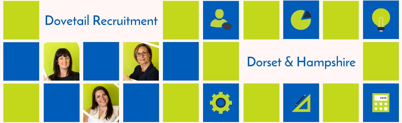 Dovetail Recruitment (1)