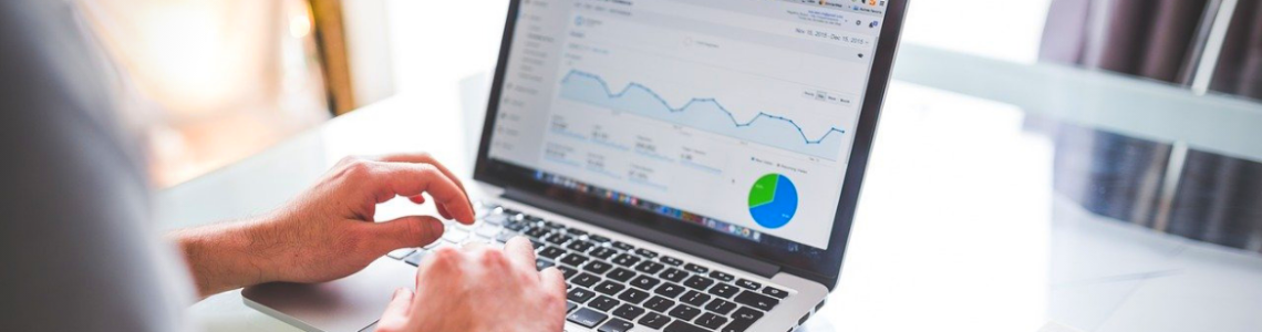 sales and marketing recruitment dorset