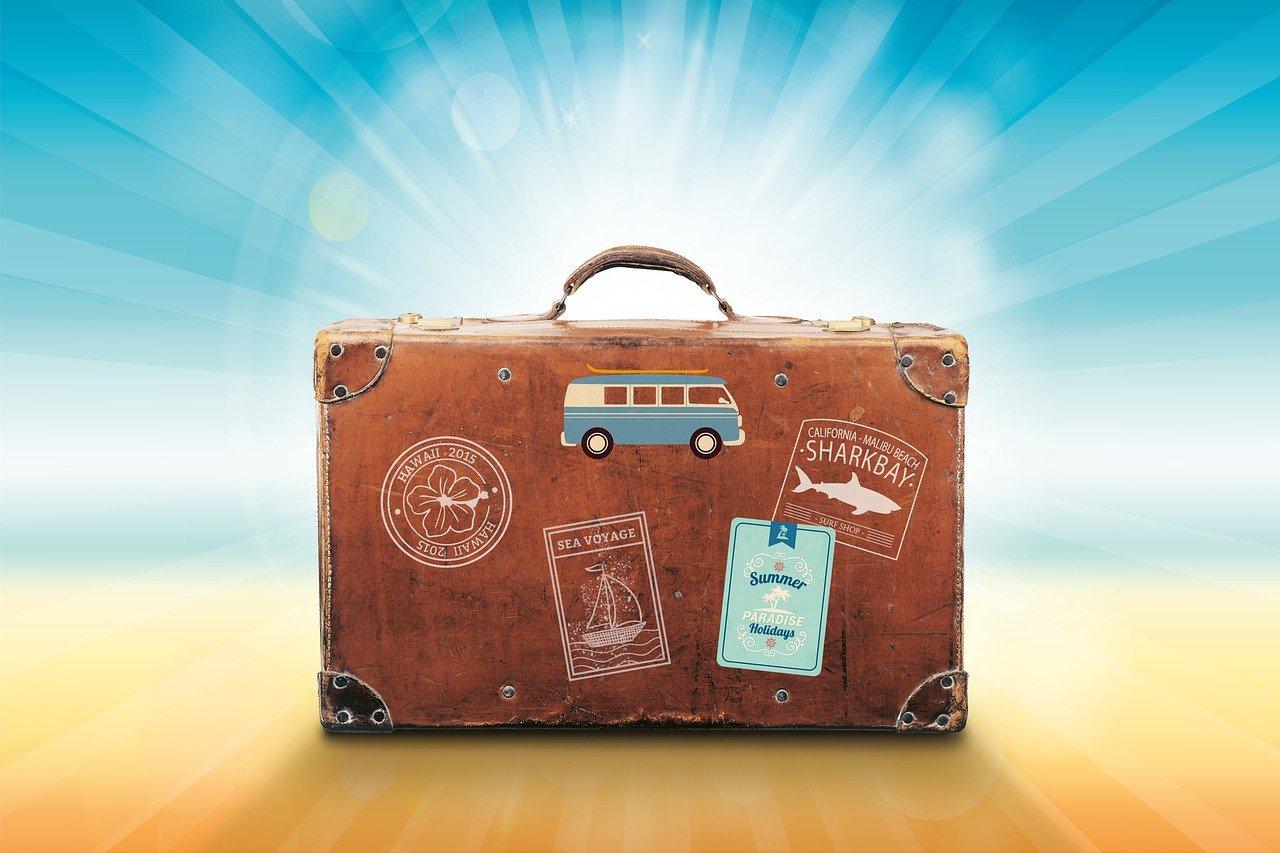 holiday entitlement & coronavirus