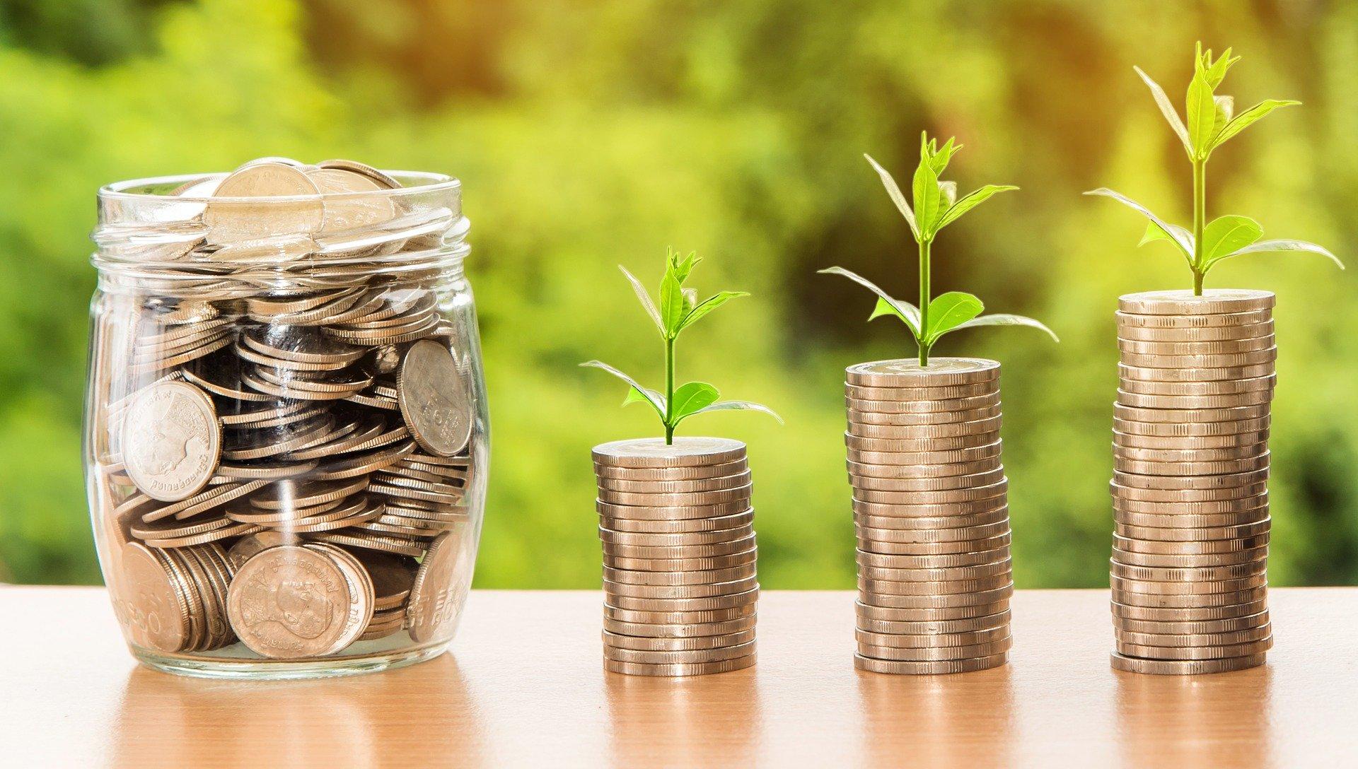 Lower starting salaries Recruitment agency hampshire