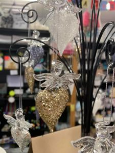 Christmas gifts in southbourne
