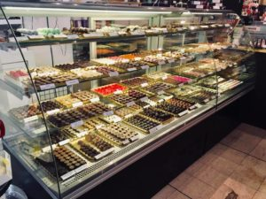 Independent Shops Christchurch